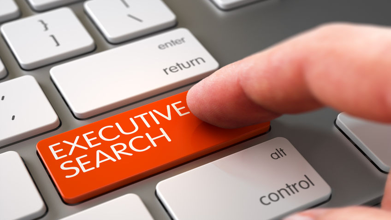 Executive Search Indonesia