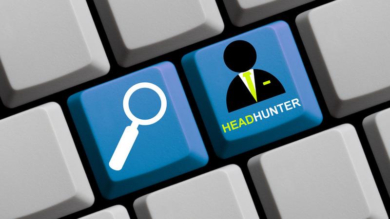 Headhunter Consumer Goods