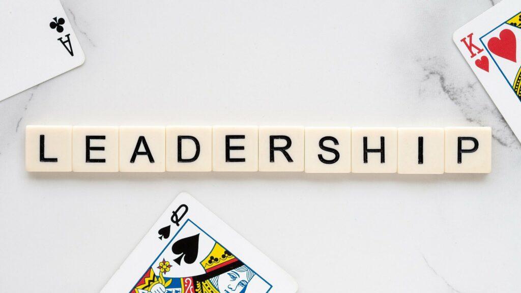 leadership hiring