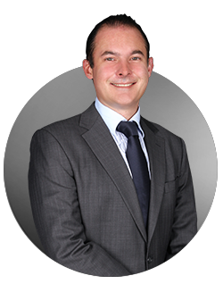 James Umpleby, CxO Recruiter Indonesia and C-Level Headhunter Specialist Jakarta, ProCapita