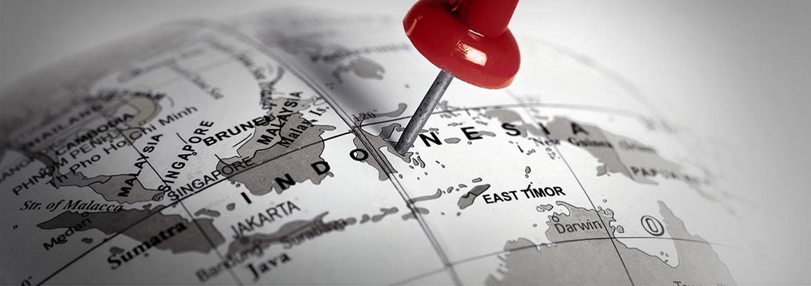 ProCapita, Executive Search Agency Indonesia, Headhunters Jakarta, Contact Us